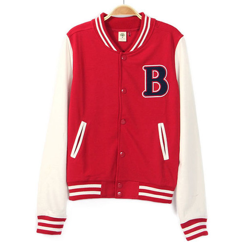Girls-letter-b-red-white-varsity-jacket_large