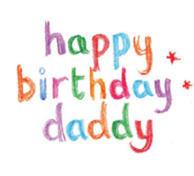 Happy_birthday_daddy_card_300_large