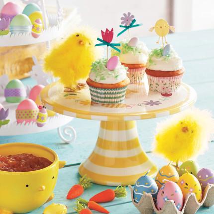 Easter-dessert_large