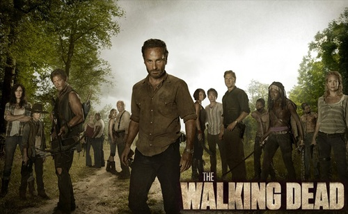 The-walking-dead_large