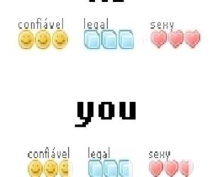 sdds orkut