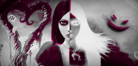 Alice-madness-returns-head_large