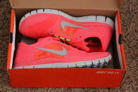 Nike3_large