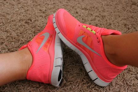 Nike4_large