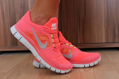 Nike1_large