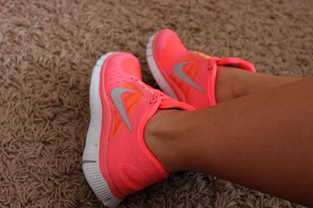 Nike2_large