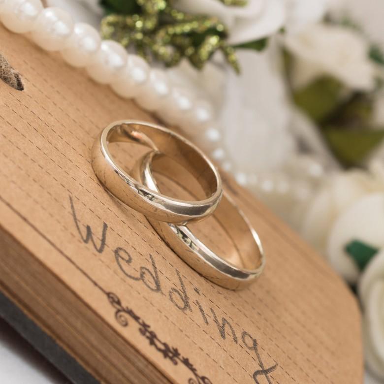originaljpg - Rings For Wedding