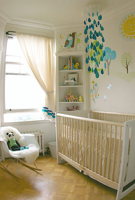 Eunice_nursery_5_large
