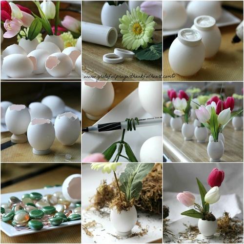 DIY-Egg-Flower-Vase_large.jpg