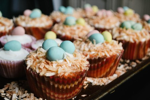 Easteregg_cupcakes-12_large