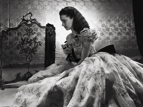 Scarlett-o-hara-gone-with-the-wind-9845675-800-600_large