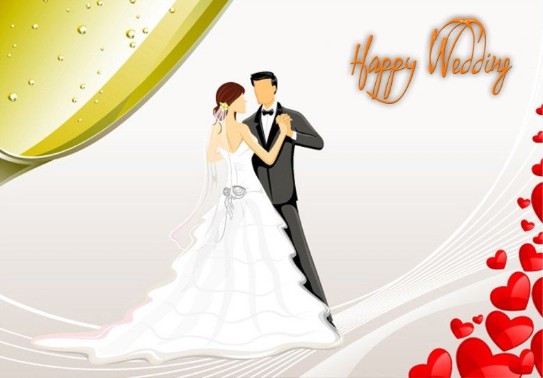 Free Congratulation Cards. Download Free Greetings Cards