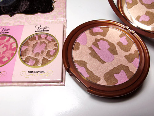 Nyx-when-leopard-gets-a-tan-with-too-faced-pink-leopard_large