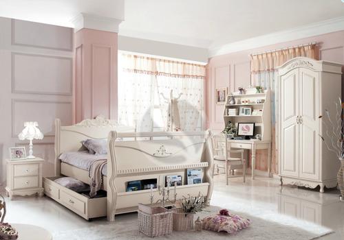Wie Finden Jungs Mein Zimmer : Gesamten Bilder sind von weheartitcom)