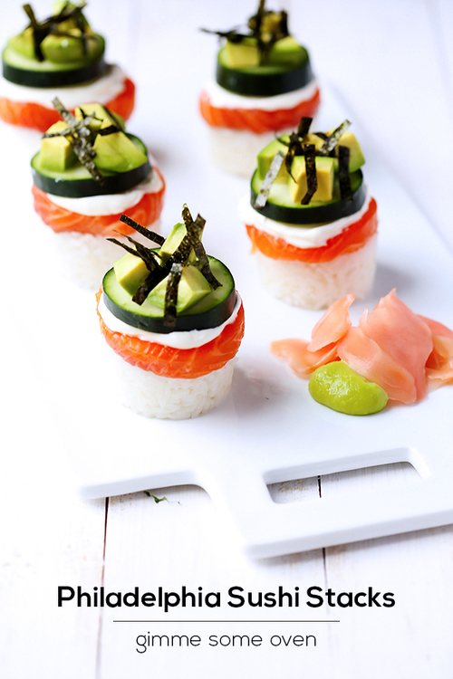 Stacked-philadelphia-sushi-rolls-6-5762_large