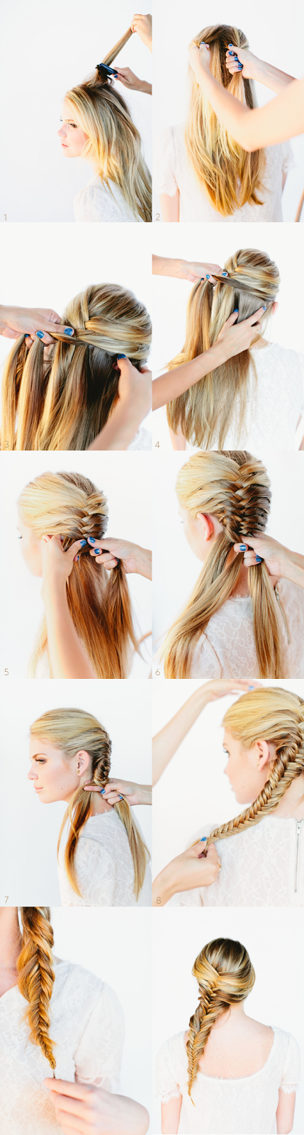 Fishtail-braid-wedding-hairstyles-for-long-hair-tutorial_(1)_large