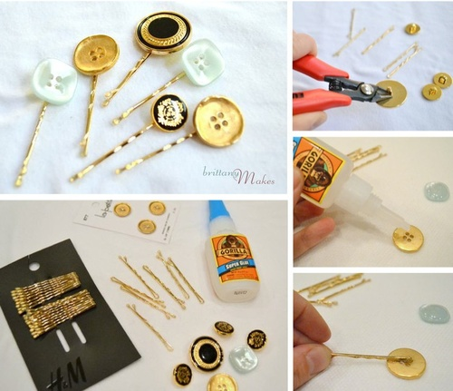 Diy-button-hairpin_large