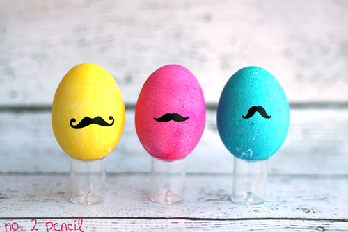 Mustache-easter-eggs-2_large