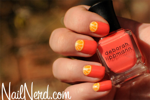 Deborah-lippmann-girls-just-want-to-have-fun_large