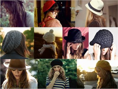 Hats_large_large