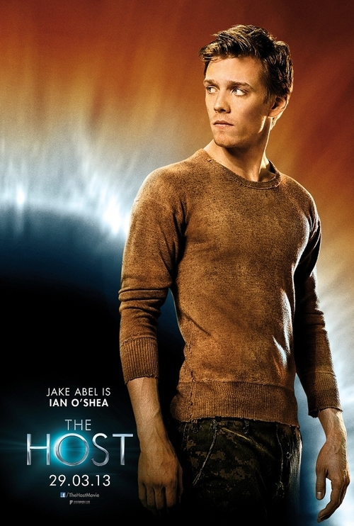 Movies-the-host-jake-abel_large