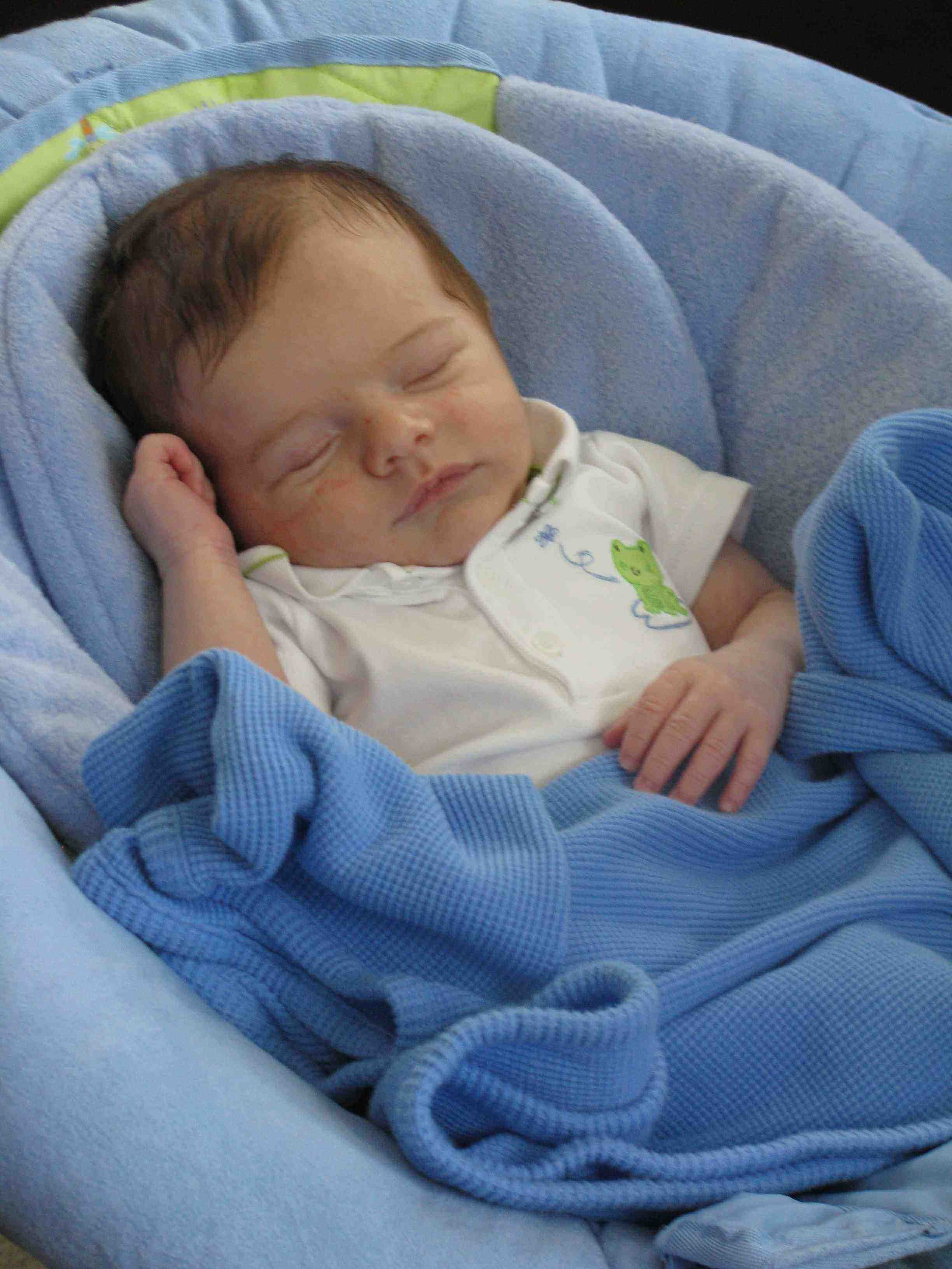 cute newborn baby boy we heart it cute
