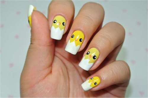 Easterchicknailart_large