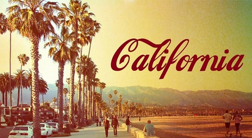Pictures Of California Wallpapers 64 HD Tumblr