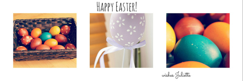 6725868_be-inspired-easter-time-_large