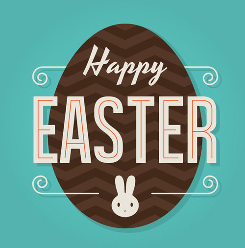 Happy-easter-2013-egg-vector-image_large