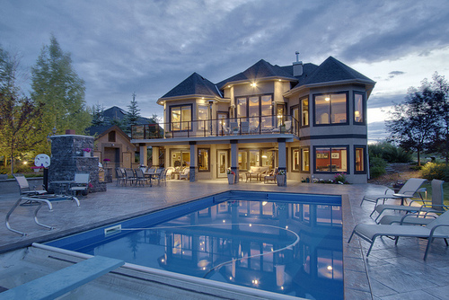 Luxury Houses Tumblr big house | tumblr sharedscarlet medeiros