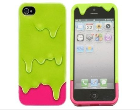 Hot_vivid_ice_cream_series_case_designed_for_iphone_5_3__large
