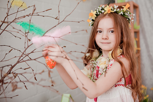Easter-coming-by-olga-golubew_large
