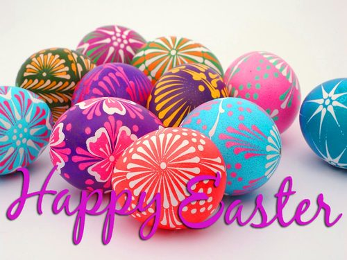 Beautiful-easter-eggs-greeting-card_zpseb3159de_large
