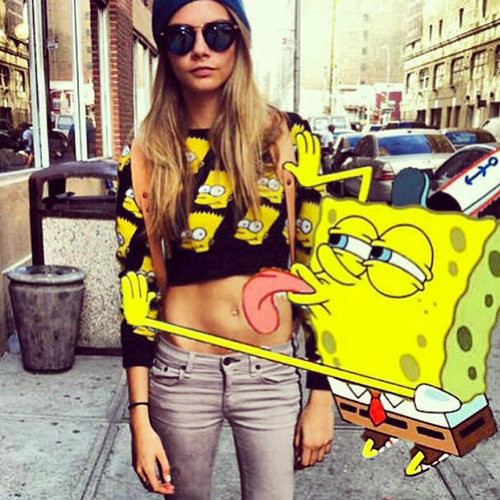 Cf5f1e9a-ba4b-4056-b7f3-0a48b00c56ba_cara-delevingne-spongebob-crop-top-size-four-skinny-model_large