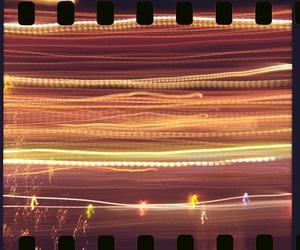 lights +