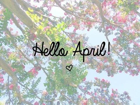 Hello April  Oh how I wish, that was me..