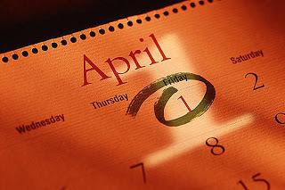 0401-april-fools-day_full_600_large