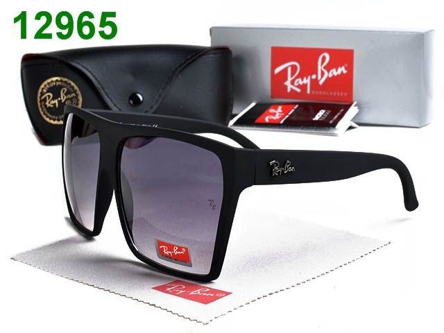 Rayban New Sunglasses  ray ban sunglasses 2016 atlantabeadgallery