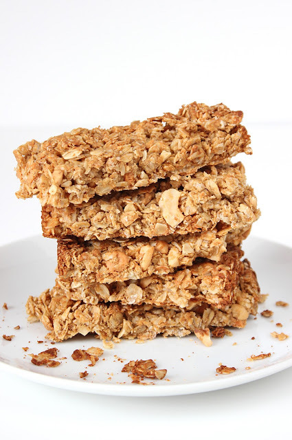 Granola_bars_large