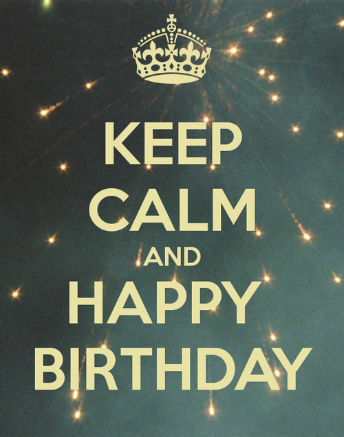 Keep-calm-and-happy-birthday-415_large