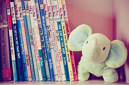 Livros3_large