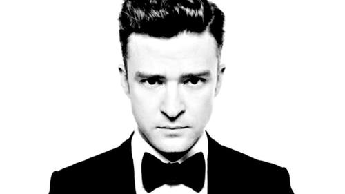 Justin-timberlake-new-song_large