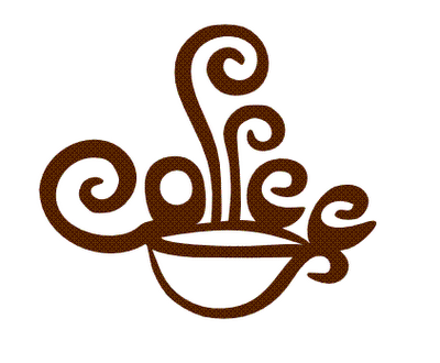 Wd_coffee_large