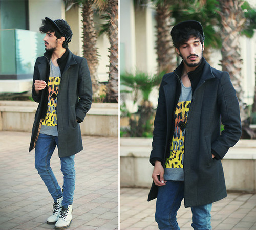 LOOKBOOK [2]