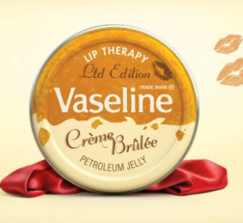 Vaseline--z_large