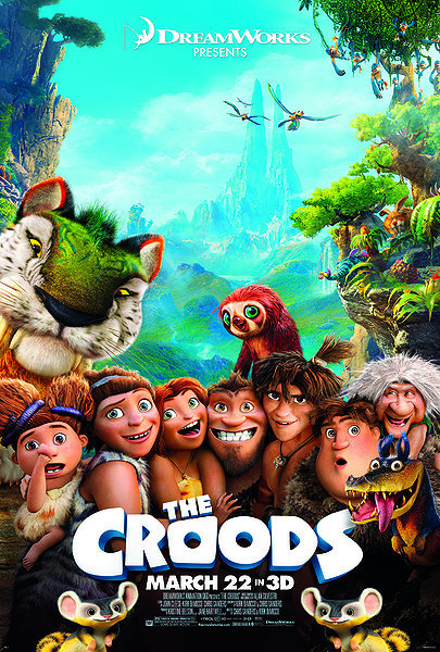 The-croods-movie-poster_large