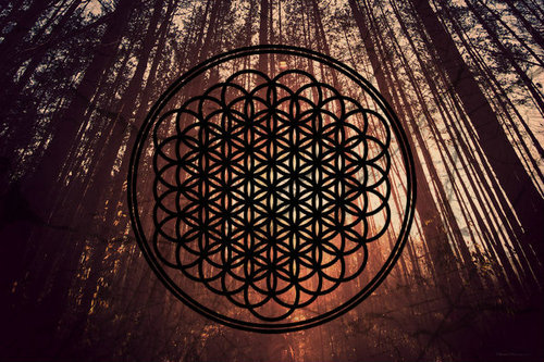 Download Full Album Bring Me The Horizon - Sempiternal ...