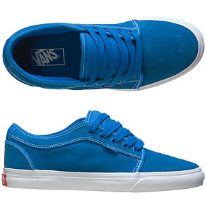 new style vans shoes