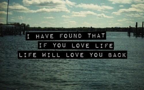 love | Tumblr